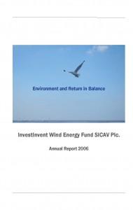 Annual Report_Energie_Seite_01