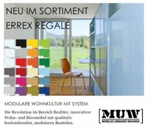 MUWneu