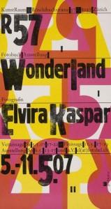 R57_Plakat_Wonderland
