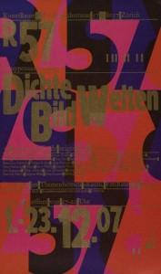 R75_Bildwelten_Group_Exhibition