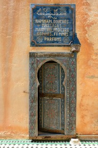 003_Marokko_F