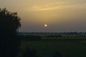 006_MarokkoF