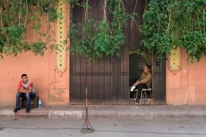 010_MarokkoM